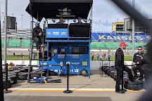 Kansas Speedway, Kansas City, United States