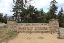 Forest Dunes Golf Club, Michigan, United States