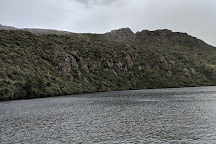 Hartz Mountains National Park, Tasmania, Australia