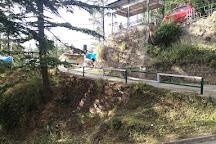 Summer Hill, Shimla, India
