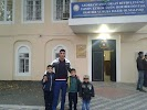 Banu Pərdə Tül Salonu на фото Гейчаи