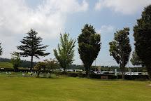 Morinokuni, Daisen-cho, Japan