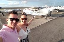Miami Flight Seeing, Miami, United States