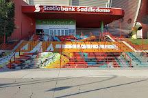 Calgary Stampede, Calgary, Canada