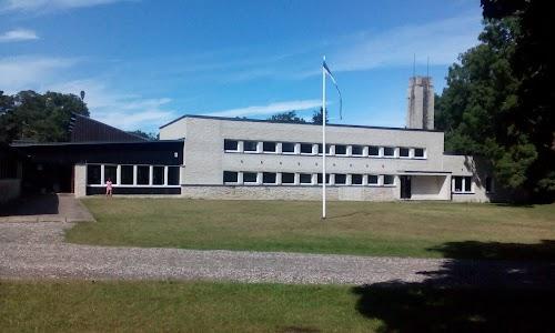 koolituskeskus