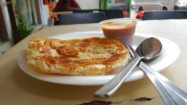 Sri Kamala Vilas Restaurant