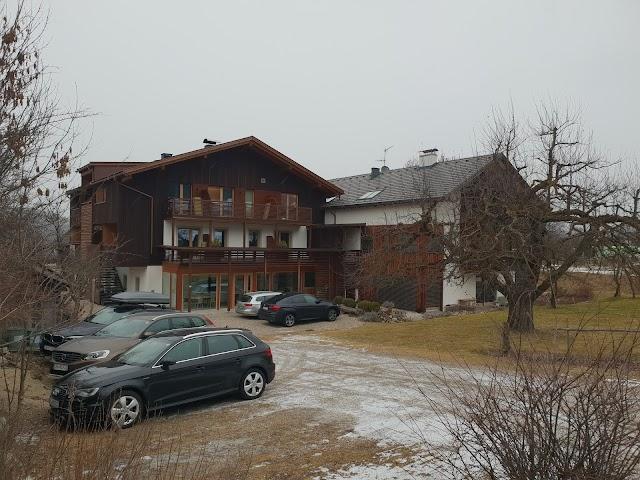 Bachlerhof