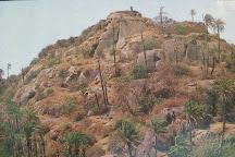 Arbuda Devi Temple, Mount Abu, India