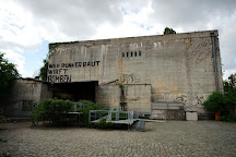 Berlin Story Bunker, Berlin, Germany