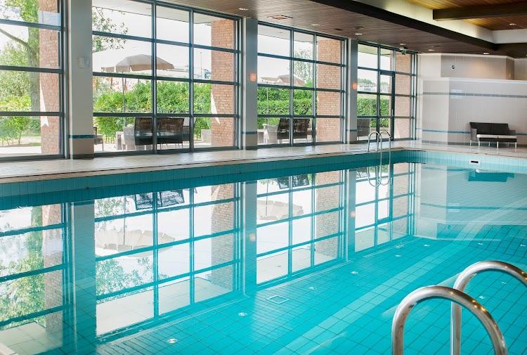 Van der Valk Hotel Eindhoven Eindhoven