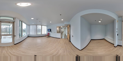 Newmarket Health Centre | Toronto Google Business View