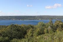 Ben Eoin Provincial Park, Ben Eoin, Canada
