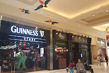 Guinness Store, Las Vegas, United States