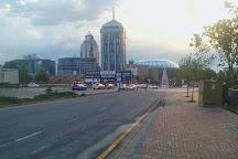 City Sightseeing Joburg, Johannesburg, South Africa
