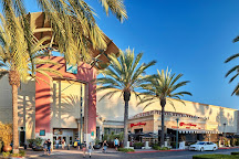 The Shops At Mission Viejo, Mission Viejo, United States