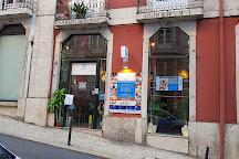 Terra Heal - Massage Lisbon, Lisbon, Portugal