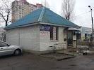 Ksena Salon Flp Oksenyuk S.a., Северная улица на фото Киева