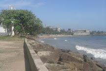 BTR SL, Galle, Sri Lanka