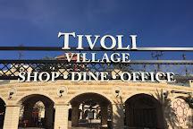 Tivoli Village, Las Vegas, United States
