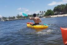 Paddle Away Sports, Boynton Beach, United States