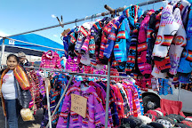 Gallup Flea Market, Gallup, United States