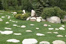 The John Denver Sanctuary, Aspen, United States