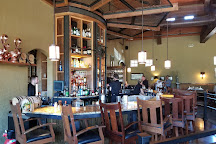 Swiftwater Cellars, Cle Elum, United States