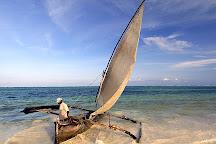 Tourguide Zanzibar, Zanzibar City, Tanzania