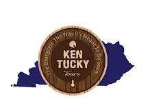 Ken Tucky Tours, Louisville, United States