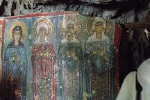 Ekklisia Agia Sofia, Kythira, Greece