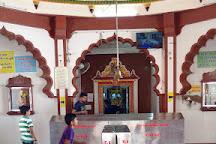 Siddhnath Mahadev Temple, Surat, India