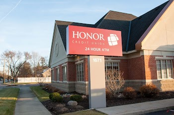 Honor Credit Union - Urbandale Payday Loans Picture