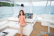 Resortlife Yacht Charter, Phuket Town, Thailand