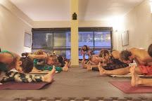 Ashtanga Yoga Athens, Athens, Greece