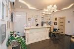 Клиника актуальной косметологии, улица Ленина, дом 13А на фото Рязани