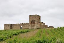 Castel of Valongo, Evora, Portugal