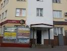 Онлайн кассы в Липецке, улица Ленина на фото Липецка