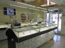 Ювелирный магазин Золотой на фото Абинска
