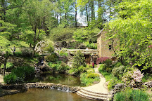 The Old Mill, North Little Rock, United States