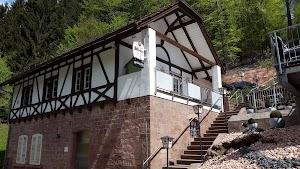 Zum Wasserhaus Hermersberg