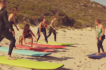 Surf N' Dirt Adventure Tours, Margaret River, Australia