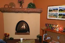 Elements Hot Tub Spa, Amherst, United States