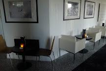Ava Lounge, New York City, United States
