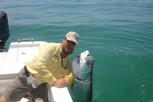 Sanibel Custom Charters, Sanibel Island, United States