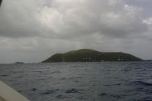 Saba Rock, Virgin Gorda, British Virgin Islands