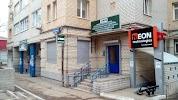 Сервисный центр RSS, Комсомольская улица, дом 22Г на фото Саратова