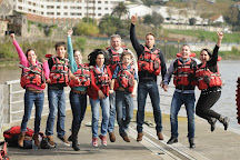 Visit Xtreme Jet Boat River Safari on your trip to Porto or Portugal