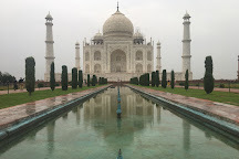 Agra Day Tour Packages, New Delhi, India