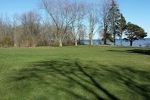 Paletta Lakefront Park and Mansion, Burlington, Canada