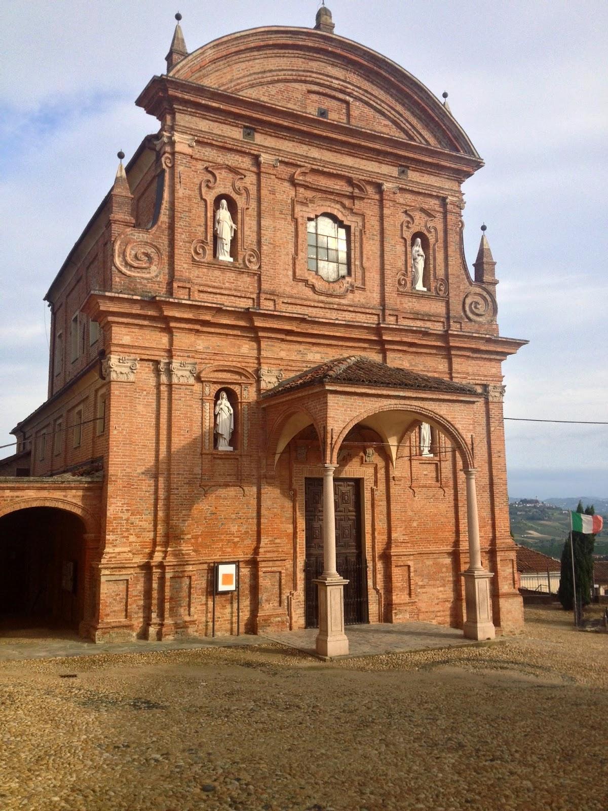 Castelnuovo Calcea